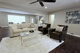 Decorators Warehouse Arlington Jobs by Home Model My Home Staging And Redesign