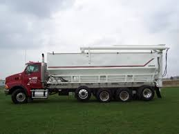 Truck Mounted Top Auger 8424STA Truck Spills Ftilizer In Peru Free Newstribcom 2006 Intertional 7400 Truck For Sale Sold At Auction Prostar Ftilizer Lime Spreader V1 Modhubus North Dakota Electric Roll Tarp Pro Inc Agrilife Today Prostar Ftilizer Truck V 10 Farming Simulator 2017 Mods Tractor Filling Up Tanks From Next To Crop Stock Mounted Top Auger 5316sta Ag Industrial Gallery W Design Associates Lego Ideas Product 1988 Volvo White Gmc Wcs Tender Item Da27