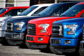 Forecasting Firms Predict December US Car And Truck Sales Will Be ... Ford Pickup Trucks In Pennsylvania For Sale Used On New 2018 Ram 1500 For Sale Near Pladelphia Pa Norristown Used Lifted Trucks In Pa Youtube Us Sells More Cars Than Ever 2016 Fords Fseries Gabrielli Truck Sales 10 Locations The Greater York Area Chevrolet Silverado Oxford Jeff D 2010 Toyota Tacoma Access Cab City Carmix Auto Harrisburg Patruck Mania Bedford 2013 Chevy Rocky Ridge Lifted Blaise Alexander Muncy Bloomsburg Used 2006 Ford F250 2wd 34 Ton Pickup Truck For Sale In 29273 Best Diesel And Power Magazine