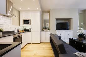 100 Kitchen Ideas Westbourne Grove The Linden Gardens Residence London UK Bookingcom