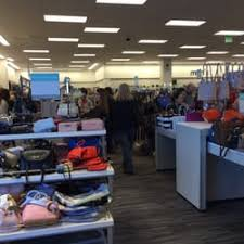 Nordstrom Rack 24 s & 30 Reviews Shoe Stores 440