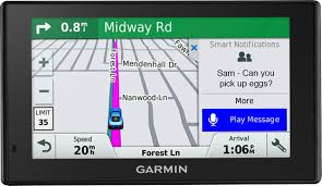 Truck Gps Units - Best Buy Amazoncom Tom Trucker 600 Gps Device Navigation For Gps Tracker For Semi Trucks Best New Car Reviews 2019 20 Traffic Talk Where Can A Navigation Device Be Placed In Rand Mcnally And Routing Commercial Trucking Trucking Commercial Tracking By Industry Us Fleet Overview Of Garmin Dezlcam Lmthd Youtube Go 630 Truck Lorry Bus With All Berdex 4lagen 2liftachsen Ov1227 Semitrailer Bas Dezl 760lmt 7inch Bluetooth With Look This Driver Systems