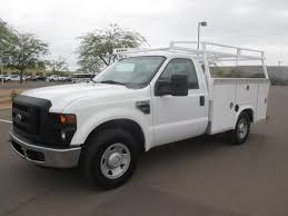 USED 2010 FORD F250 SERVICE - UTILITY TRUCK FOR SALE IN AZ #2306 Used 2013 Ford F250 Service Utility Truck For Sale In Az 2374 Ford F350 9 Utility Truck 2001 Matchbox Utility Truck 1989 Terry Spirek Flickr 2000 Xl Super Duty Item H8567 S 2010 Drw Cabchassis Service F550 Mechanics Cargo Work 73 Xlt H8968 2004 Regular Cab 2009 569486 Pickup 2306 2015 New 4x4 At Texas Center