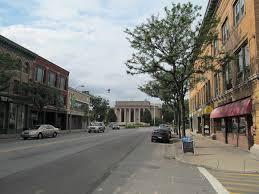 Christmas Tree Shop Natick Massachusetts by Framingham Massachusetts Wikipedia