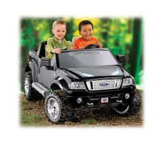 Cheap Power Wheels F150, Find Power Wheels F150 Deals On Line At ... Power Wheels My First Craftsman 6v Ford F150 Rideon Black Hot Jeep Wrangler Walmart Canada 12v Awesome Mp3 Kids Ride Truck Car Rc Amazoncom Toys Games Lil 6volt Battypowered Sidewalk Race Youtube Trash Truck Cversion On Vimeo Cover Kwcc001 Kidswheels Ride Along In Our Gmc Denali On Hummer Style Magic Cars Parental Rem Monster Jam Grave Digger 24volt Battery Powered Walmartcom