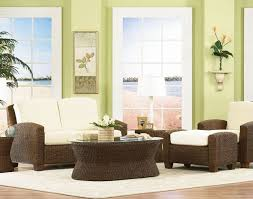 SunroomAwesome Narrow Sunroom Decorating Ideas Awesome Comfortable Furniture Extraordinary Pictures