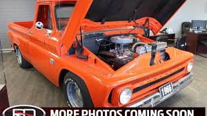 1966 Chevrolet C/K Truck For Sale Near LUBBOCK, Texas 79401 ... Classic Cars For Sale Lubbock Tx 28 With Trucks Sales Before And After 49 Chevy Rev Limit Customs Tx Used New 2001 Dodge Durango Pinterest New 2017 Freightliner Business Class M2 106 Winch Truck For Sale Used 2013 Kenworth T660 Tandem Axle Sleeper In Ms 6475 Spirit Chrysler Jeep In Texas Hard Working Ram In Tn Car Release Date 1979 Mc331 265psi Industrial Gas Tank Trailer Marks Motors Olney Service