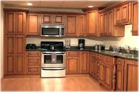 hardware for kitchen cabinets beauty kitchen cabinets hardware