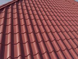 new metal roof cost koukuujinja net