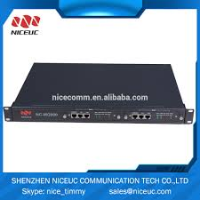 8 Channel Voip Gateway Pbx, 8 Channel Voip Gateway Pbx Suppliers ... Cisco Unified Wireless Ip Phone 7925g 7925gex And 7926g Android Voip Suppliers Manufacturers Buy Mitel Intertel Systems Office Automation Inc Wifi Ip At Spa525g2 5line With Color Display Bh Alibacom Industrial China Bathroom 8851 Wall Mountable White Cp8851wk9 8821 Voip Cp8821k9 Grandstream Networks Voice Data Video Security Xblue X25 System Bundle Nine X30 V2509