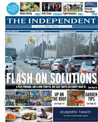 Independent 3-30-16 By The Independent Newspaper - Issuu Articles Design West Eeering Roadways Waysides Oregon Travel Experience 63602374175mjsatmevdixrn2hoffman64662486jpg Car Dealerships In Tucson Tuscon Dealers Lens Auto Brokerage Improv Parking Stifling Soho Tbocom Kayser Ford Lincoln Dealership In Madison Wi Home Decators Collection Brinkhill 36 W Bath Vanity Cabinet Lake Worth City Limits Notes News And Reviews Unique To Blog Copenhaver Cstruction Inc