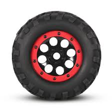 2Pcs AUSTAR AX-3011 155mm 1/8 Monster Truck Tires With Beadlock ... Image Tiresjpg Monster Trucks Wiki Fandom Powered By Wikia Tamiya Blackfoot 2016 Mountain Rider Bruiser Truck Tires Top Car Release 1920 Reely 18 Truck Tyres Tractor From Conradcom Hsp Rc Best Price 4pcsset 140mm Rc Dalys Proline Maxx Road Rage 2 Ford Gt Monster For Spin Buy Tires And Get Free Shipping On Aliexpresscom Jconcepts New Wheels Blog Event Stock Photos Images Helion 12mm Hex Premounted Hlna1075