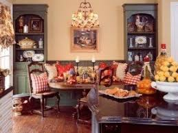 Country Living Room Ideas by French Country Living Room Furniture Foter