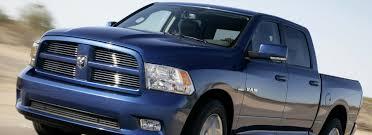 100 Used Trucks Grand Rapids Mi Cars MI Cars MI Tten