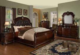 bedroom broyhill cool features 2017 queen size bedroom sets