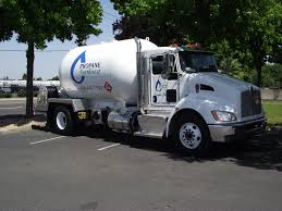 Propane Bobtails - Pacific Truck Tank, Inc. Transwest Adds 2 Propane Trucks To Inventory Trailerbody Builders Wwwbudgetpropaneontariocom Propane Bobtail Truck Budget White River Distributors Inc Propane Fabricators Image Result For Truck Pinterest Trucks Blueline Westmor Industries Kurtz Equipment Stock Photos Images Alamy New Bobtails Fork Lift Commercial Tanks Cylinders Alpha Baking Selects Penske Mtain Alternative Fuel Fleet