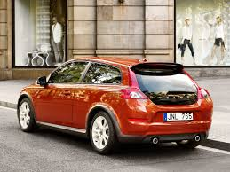 2011 Volvo C30 Price s Reviews & Features