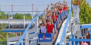 Six Flags Chicago Coupons 2019 Six Flags Mobile App New Discount Scholastic Book Club Coupon Code For Parents 2019 Ray Allen Over Texas Spring Break Coupons Freecharge Promo Codes Roxy Season Pass Six Fright Fest Chicagos Most Terrifying Halloween Event 10 Ways To Get A Flags Ticket Wanderwisdom Bloomingdale Remove From Cart New England Electrolysis Scotts Parables Edx Certificate Great America Printable 2018 Perfume Employee Perks Human Rources Uab