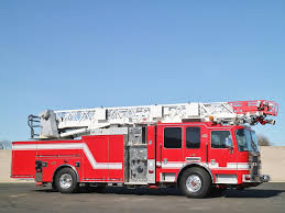 2005 Kme Panther, Sacramento CA - 5001724333 - CommercialTruckTrader.com Los Angeles Fire Department Stock Photos 1171 Best Trucks Images On Pinterest Truck 1985 Ford F9000 Washington Court House Oh 117977556 Modelmain Battle Fire Engine Modelfire Model Mayor Says Ending Obsolete Service Agreement With County Is Mack Type 75 A Truck 1942 For Sale Classic Trader Austin K2 Engine And Scrap Mechanic Challenge Youtube Dallas Texas Best Resource 1995 Spartan La41m2142 Saint Cloud Mn 120982508 For Sale Toyota Dyna 1992 3y Yy61 File1960 Thames 40 8883230152jpg Wikimedia