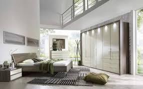 wiemann loft sparangebot komplettschlafzimmer 3tlg