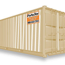 104 40 Foot Shipping Container X 8 X 8 5 Cargo Porta Stor