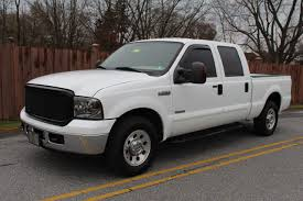 Diesel Trucks For Sale In Harrisburg, PA - CarGurus