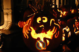 Kenova Pumpkin House 2017 by The Pumpkin House Ford Explorer And Ford Ranger Forums Serious