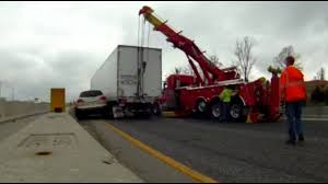 Towing Recovery - Lifting Semi Trailer Off Of SUV - YouTube Where Can I Rent A Semi Truck With Sleeper625 Caterpillar Ultimate Service 1995 Peterbilt 378 Ms4000 Custom Built Offroad Ming Trucks Australia Shermac Van Solutions Photo Gallery Waste Disposal Equipment For Zartman Cstruction Ac Repair 904 3897233 Jacksonville Se Scelzi Enterprises Premium Bodies Light Medium Heavy Duty Cranes Evansville In Elpers Jc Madigan You May Already Be In Vlation Of Oshas New Service Truck Crane 2011 Used Isuzu Npr 14ft Utility At Industrial Power