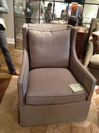 Jessica Charles Delta Swivel Chair by Circa The New Lee Industries 1211 01 Swivel Chair Just Like The