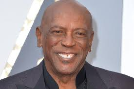 Halloween 3 Remake Cast by Louis Gossett Jr Corbin Bernsen Join Season 3 Cast Of U0027hap And