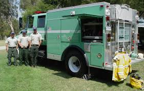 File:Wildland Fire Engine With Firefighters.jpg - Wikimedia Commons Skid Units For Flatbeds And Pickup Trucks Wildland Fire 1988 Intertional Heavy Duty 4x4 Type 4 Pumper Used Unified Authority Apparatus Sully Ia Heiman Truck Custom Built Mt Lemmon District How Dnr Builds A 5 Engine Youtube 66 Firewalker Skeeter Brush Deep South Standard Models Fort Garry Rescue Model 52 Wildcat Weis Safety