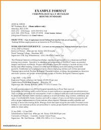 Adjunct Professor Resume | | Mt Home Arts Collection Of Solutions College Teaching Resume Format Best Professor Example Livecareer Adjunct Sample Template Assistant Clinical Samples And Templates Examples For Teachers Awesome 88 Assistant Jribescom English Rumes Biomedical Eeering At 007 Teacher Cover Letter Ideas Education Classic 022 New Objective Statement Photos