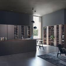 50 Stunning White Kitchen Design Ideas Ideaboz