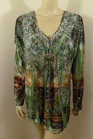 Tops & Blouses , Womens Clothing , Clothing, Shoes & Accessories Nwt Maggie Barnes Dress Pants Plus Size Womens 5p Petites Solid Suits Blazers Clothing Shoes Accsories 32w Black Chintz And Similar Items Best 25 Size Hipster Ideas On Pinterest Drses For 2x Bob Mackie Silk Top Pink Floral Button Pinrestteki 25den Fazla En Iyi Purple Trousers Fikri Button Up Top Mercari Buy Sell Things You Love Capris Blinewscom Wearable Art Clown Shirt Petite Dress Pants Professional The Best Navy Work