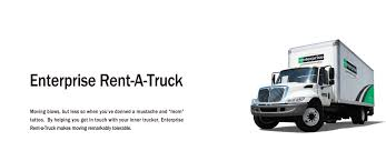 Enterprise Rent A Moving Truck / August 2018 Discounts Van Rental In Malaga And Gibraltar Espacar Rent A Car 100 U Haul One Stop All Reluctant To Moving Truck Rentals Budget Rental Baton Rouge Which Moving Truck Size Is The Right One For You Thrifty Blog Renta 2018 Deals Trucks For Amazing Wallpapers How Choose Right Size Insider Ask Expert Can I Save Money On