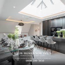 100 Interior Design Show Homes Yogo Group Posts Facebook