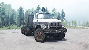ZIL 131 8x8 For MudRunner Best Russian 6x6 Trucks Extreme Off Road Ural Zil 131 Kamaz Maz Kraz Zil131 Wikipedia Truck On Ho Chi Minh Trail Image Red War Mod For Men Of War Russian Dectamination Unit Cold War Neglected Truck Jason Liddell Flickr 1967 Zil Russian Military Tanker Off Road Truck 47 Yr Old Vgc Zil Google Search Pinterest When The Going Gets Tough Get Zis131 Command Post Leicester Modellers Your First Choice And Military Vehicles Uk Lorry Other Toys Revell Zil131 Model Sale In Outside South
