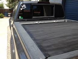Covers : Custom Truck Bed Cover 121 Fiberglass Truck Bed Covers ... Dalo Motoring Is St Louis Msouris Best Custom Car Shop That Has Truck Covers Usa American Rack Extreme Youtube Custom Fit Caltrend Seat For Jackies 2012 Dodge Ram 2500 Gray Durafit Car Van Trailer Tarp All Purpose Tonneau Presented By Andys Auto Sport Pick Up Bench Is There Source Forch Classic Parts Talk Alinum Bed Cover Used As Snowmobile Deck Flickr Best Rated In Helpful Customer Reviews Headache On A Diamondba F250 Bench Seat Cover F Rugged