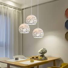 höhenverstellbar modern design pendelleuchte esstisch
