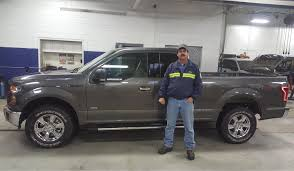 Congratulations And Best Wishes Peter! From All Of Us Here At Kunes ... The 2015 Ford F150 Our Pickup Truck Of The Year Shelby Dealer In Nc Gastonia Charlotte Rock Hill Cgrulations And Best Wishes Jeff On Purchase Your 2017 Steven Cgrulations New Vehicle Welcome To Kunes World Gallery Thank You Richard Dawn For Opportunity Help With Free Images Car Farm Country Transport Broken Abandoned Junk Joshua Celebrates 100 Years History From 1917 Model Tt New Trucks Make Debut At State Fair Nbc 5 Dallasfort Worth Europe Premium China Is Country Ford Says Yes Pin By Auto Group Lincoln