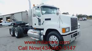 2008 MACK CHU613 TANDEM AXLE DAYCAB TRUCK FOR SALE - T-3007 - YouTube Corey Milam Flickr 2013 Mack Gu713 Quad Axle Dump Truck For Sale T2732 Youtube Milams Truck Sales Competitors Revenue And Employees Owler New Car Models 2019 20 World Series Memories Abound As Spring Traing Commences Mack Cv713 Tandem Axle Dump Used Trucks At 2009 Jeep Wrangler Rubicon In Puyallup Wa Mazda Release Date Country Best Image Of Vrimageco Incs Most Teresting Photos Picssr Caldwell Chevrolet Serving Brenham College Station Home Facebook