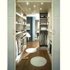 dressing chambre à coucher creer un dressing dressing chambre a coucher modele suite creer un