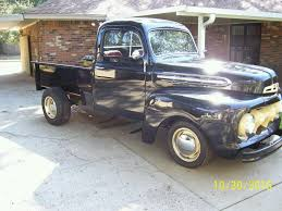 1951 Ford Pickup - Over The Top Customs & Racing 1951 Ford F1 Pick Up Lofty Marketplace The Forgotten One Classic Truck Truckin Magazine Classics For Sale On Autotrader Ranger Marmherrington Hicsumption Grumpys Speed Shop Pickup Classic Pickup Truck Car Stock Photo Royalty Free Ford Fomoco Pinterest Frogs Fishin Guides Image Gallery Amazoncom Greenlight Forrest Gump 1994