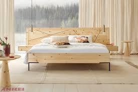 schlafzimmer set zirbe persönliches geschenk für