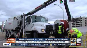 Baltimore's Fatberg To Be Sucked Out Of Sewers - YouTube Ez Way Auto Hickory Nc Craigslist Cars For Sale By Owner Youtube Med Heavy Trucks For Sale 20 Kia Soul Best Cheap Car And The Holiday Hummer Craigslist Scam Ads Dected On 02212014 Updated Vehicle Scams Baltimore The Database Facebook Marketplace Is Better Than Shopping There Are 2 Kinds Of Cabriolets Volvo 760 Battlewagon Lands On Lvo Jo Fansite 5000 This A Sleeper Tercel Twenty New Images And Trucks 1969 Newport Convertible C Bodies Only Classic