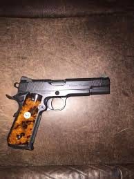 Guns For Sale Classifieds Firearms And Ammo