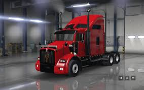 Trucks Mod Pack V 1.5 | American Truck Simulator Mods List Of Food Trucks Wikipedia Names Of Chevy Trucks Best Chevrolet Vehicles Compact Pickup Lovely Qotd What S Your Favorite Pact 2018 Hot Wheels Monster Jam Wiki Calling All Owners 61 68 Ford F100 Want A With Manual Transmission Comprehensive For 2015 Blog Post Sloan Motors Inc Food South Truck Templates Add Ups To The Growing Companies That Have Placed Orders For Traffic Recorder Instruction Classifying Civic Utility List Tic Trucks Industry Colimited Wooden Truck Crane Model Plan