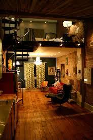 Innspired A Dream Studio Adorable Apartment Tumblr