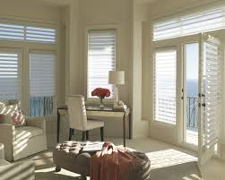 PIROUETTE® Shadings - Illawarra Blinds And Awnings Retractable Awning Sydney Bromame Blinds And Awning Sydney Modern By In Awnings And Window Vogue Shutters Vinyl Plantation Dutch Hood Accent Panel Glide Illawarra Complete Shutters Automatic This Is A Nice Neat Blind Fixed In Position Folding Arm Venetian Alinium Canvas