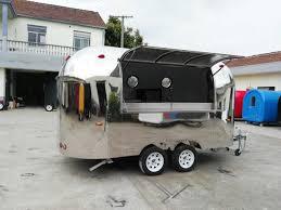 100 Food Trucks For Sale Ebay Catering Trailers Burger Ice Cream Coffee Vans Airstream Vintage